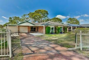 1 Nooral Street, Bargo, NSW 2574