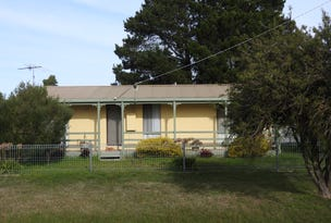 47 Atkinson St, Ballan, Vic 3342