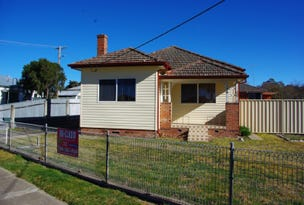 36 Deccan Street, Goulburn, NSW 2580