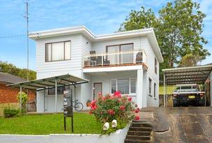 88 Bridge Street, Coniston, NSW 2500