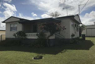 6 Little Wynter Street, Taree, NSW 2430