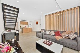 Terrace/28 Wentworth Street, Glebe, NSW 2037