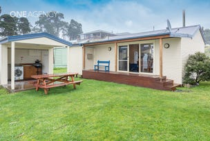 97 Lettes Bay Road, Strahan, Tas 7468