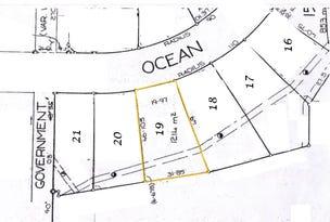 53 Ocean Street, South West Rocks, NSW 2431