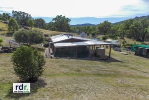 748 Wearnes Road, Bundarra, NSW 2359