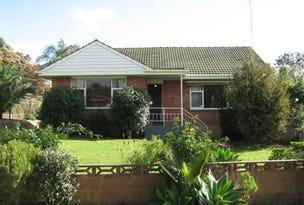 29 Geoffrey Avenue, Valley View, SA 5093