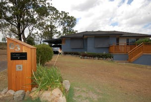 63 Murray Road, Wingham, NSW 2429