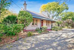 427 Thirlmere Way, Thirlmere, NSW 2572