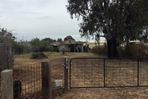 21 Hill Street, Tocumwal, NSW 2714