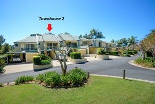 2/8 Grasslands Close, Coffs Harbour, NSW 2450