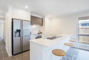 32 Bayside Ave, Jacobs Well, Qld 4208