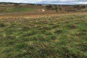 1 'Little Yellangalo' Berrebangalo Road, Gunning, NSW 2581