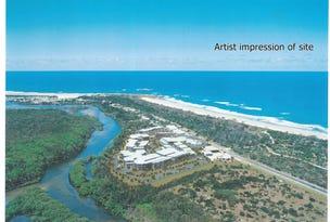 79-83 Tweed Coast Road, Hastings Point, NSW 2489
