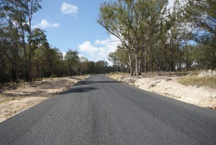 109 Tobruk Road, Invergowrie, NSW 2350