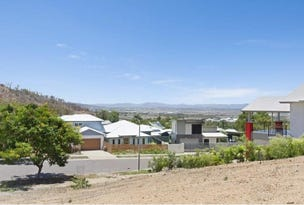 72 Yarrawonga Drive, Castle Hill, Qld 4810