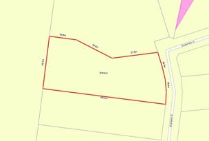 Lot 34 Brampton Drive, Bowen, Qld 4805