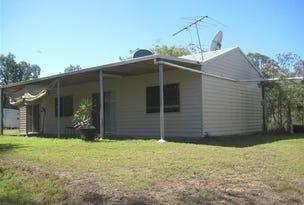 54 Martin Tobin Drive, Horse Camp, Qld 4671