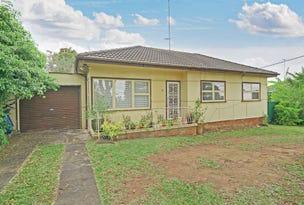 10 Scott Street, Campbelltown, NSW 2560