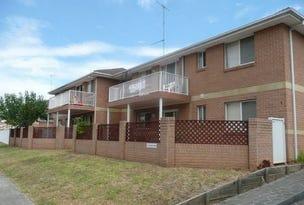 4/99-103 Saddington Street, St Marys, NSW 2760