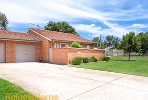 5/7 Narrung Street, Wagga Wagga, NSW 2650