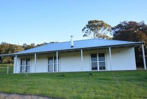 90 Sherringham Lane, Central Tilba, NSW 2546