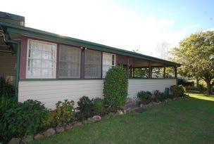203 Marchfield Road, Wingham, NSW 2429