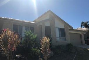 19 Stingray Creek Road, Moonee Beach, NSW 2450