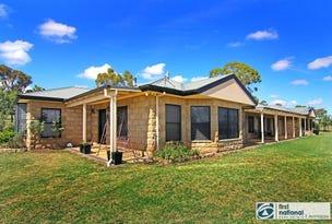 104 Harvey's Road, Armidale, NSW 2350