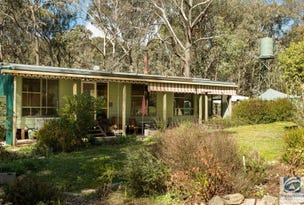 89 Kibell Lane, Beechworth, Vic 3747