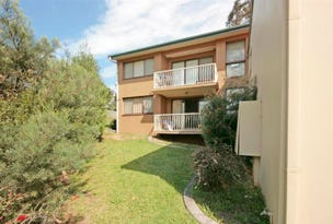 21/5 Crag Road, Batehaven, NSW 2536