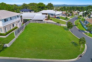 29 The Dales Crescent, Little Mountain, Qld 4551