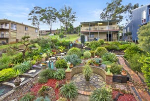 24 Riverview Crescent, Catalina, NSW 2536