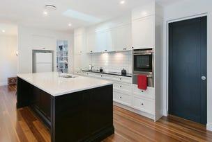156 Brisbane Street, Bulimba, Qld 4171