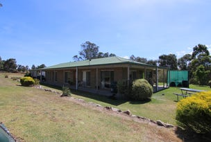 30 Reeves Lane, Walpa, Vic 3875