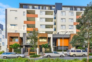 618/131 Ross Street, Forest Lodge, NSW 2037