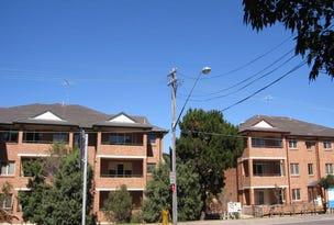 23/486 President Avenue, Kirrawee, NSW 2232