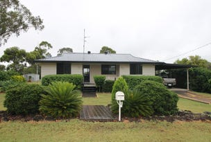 32 Graman Street, Kingsthorpe, Qld 4400