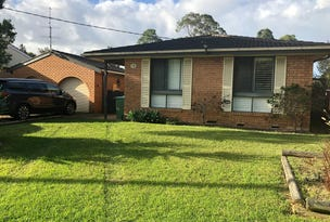 38 Boyce Avenue, Wyong, NSW 2259