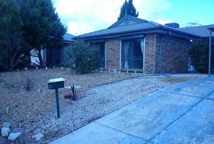49 Somerset Grove, Craigmore, SA 5114