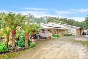 105 Voss Road, Huonville, Tas 7109