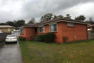 7 Castlemaine Street, Ravenswood, Tas 7250