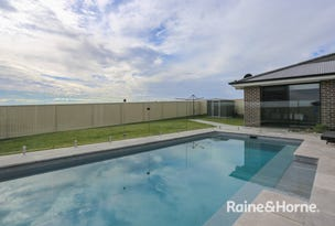 55 Mendel Drive, Kelso, NSW 2795
