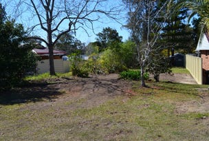 19 Lindfield Avenue, Cooranbong, NSW 2265