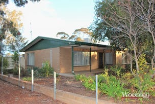 25 Rutherford Street, Swan Hill, Vic 3585