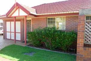 7/17 Gleneon Drive, Forster, NSW 2428