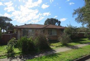 23 Southee Circut, Oakhurst, NSW 2761