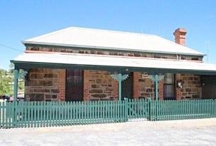 10 Paxton Terrace, Burra, SA 5417