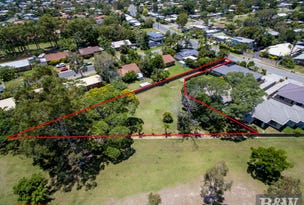 89 Lynfield Drive, Caboolture, Qld 4510