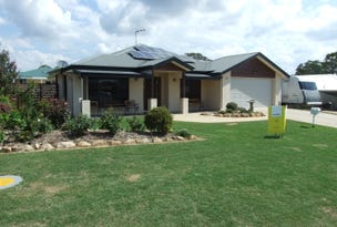 19 Vicky Avenue, Crows Nest, Qld 4355