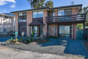150 Birdwood Drive, Blue Haven, NSW 2262